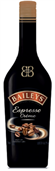 Baileys Original Irish Cream Espresso